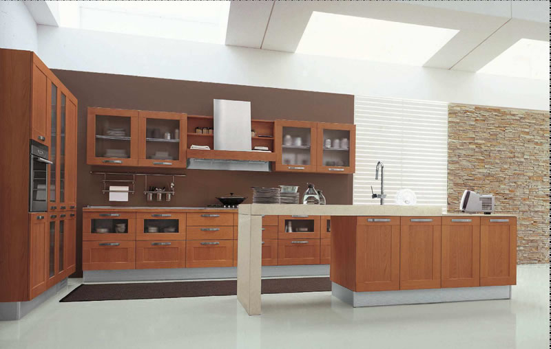 Modular kitchen design specialist modular kitchen design for Residential interior designing services