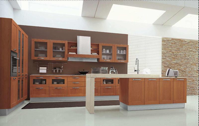Modular Kitchen Design Specialist Modular Kitchen Design