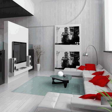 Call 9999 40 20 80 Brij Kumar Gurgaon Interiors Designers FOR NOIDA GURGAON  DELHI