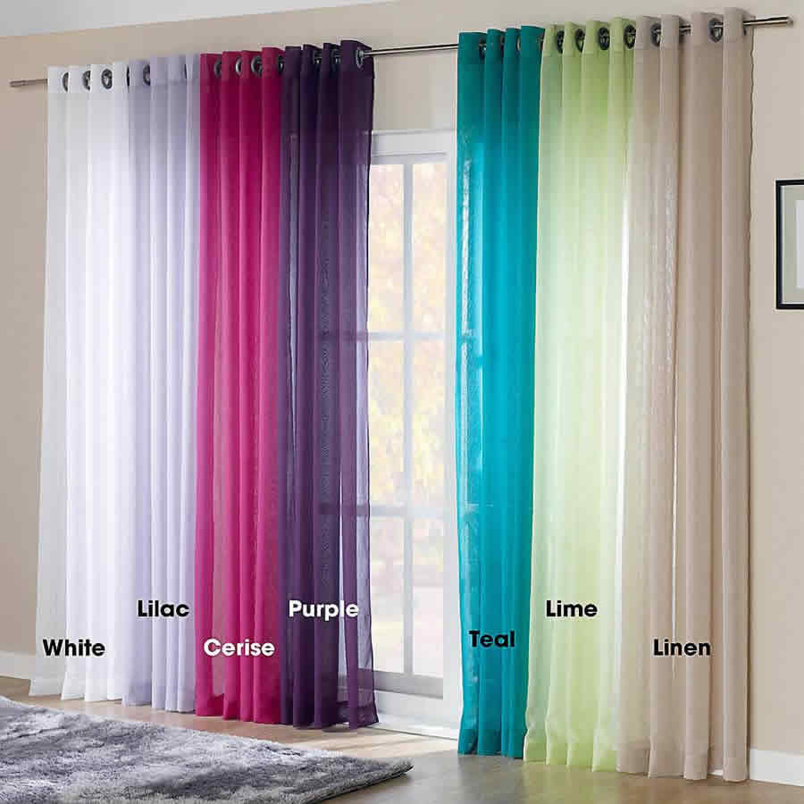 Home Design Ideas Curtains: Curtains Designs Gurgaon Interiors Designs