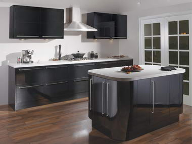 FOR TOP CLASS KITCHEN INTERIORS WORK IN DELHI GURGAON INDIA Call 9999 40 20 80 Brij Kumar Gurgaon Interiors Designers