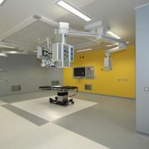 GURGAON INTERIORS DESIGNERS FOR HOSPITALS NURSING HOMES CALL 9999 40 20 80 (2)