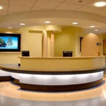 GURGAON INTERIORS DESIGNERS FOR HOSPITALS NURSING HOMES CALL 9999 40 20 80 NCR