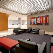 Office Interior Designing:New Delhi