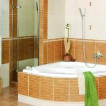 bath room designers for delhi gurgaon india