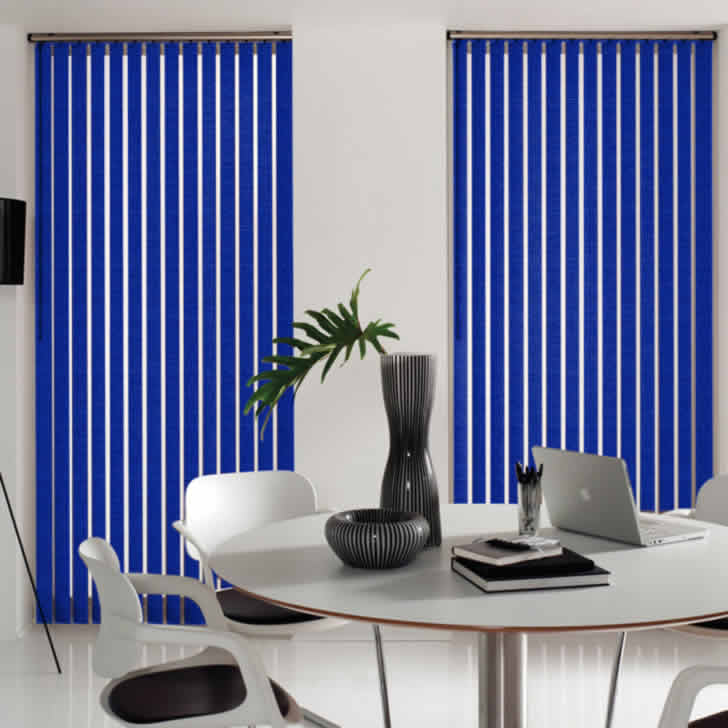 blinds and curtains designers new delhi gurgaon