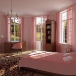 children bedroom designs gurgaon interiors decorators new delhi noida