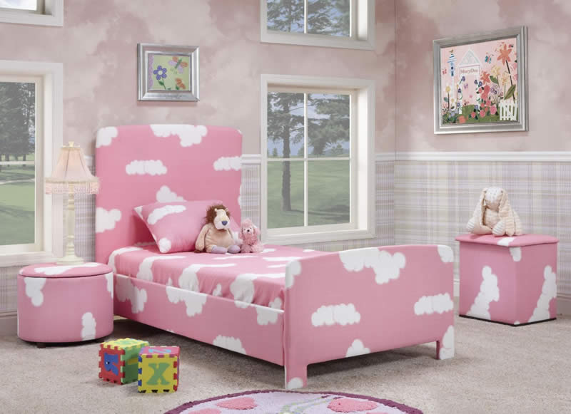 children bedroom designs gurgaon interiors decorators new delhi
