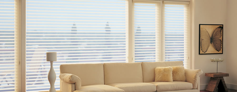 commercial blinds curtains gurgaon interiors designers