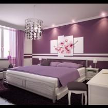 gurgaon interiors designers for bedroom baths kitchens in delhi gurgaon india