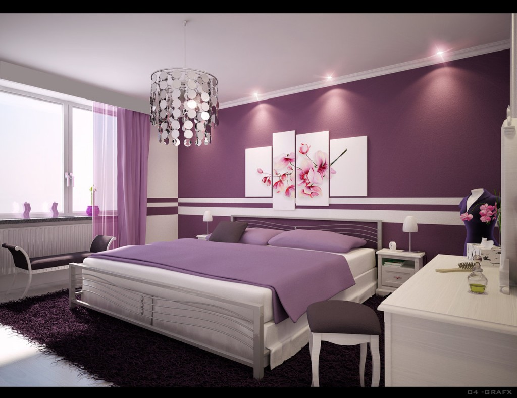 gurgaon interiors designers for bedroom baths kitchens in delhi gurgoan india