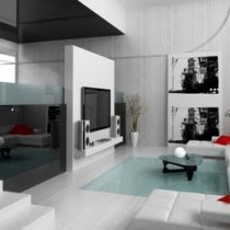 Best Interior Design firm in Delhi Gurgaon India