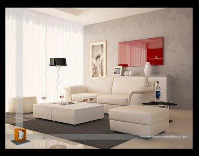Top class reliable interior design service provider in delhi gurgaon noida ncr india