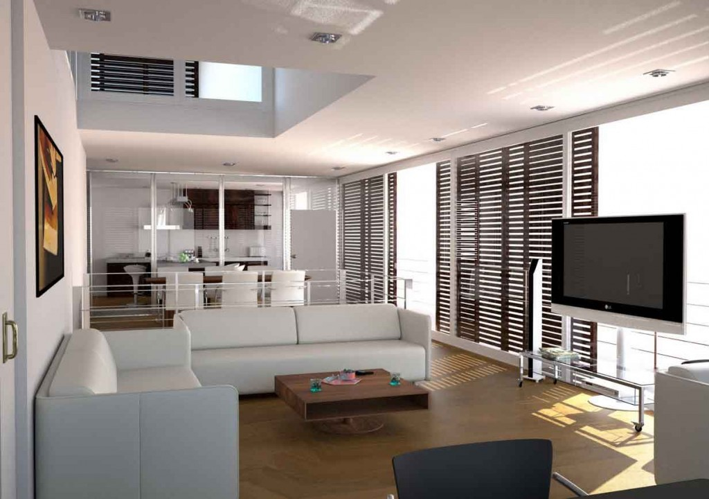 modern-small-Apartment interior decoration designing by gurgaon interiors 9999 40 20 80