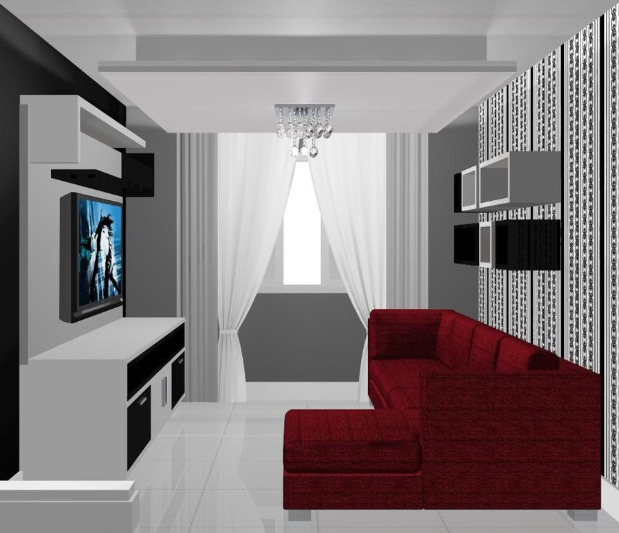Interior Design Freelance Work From Home