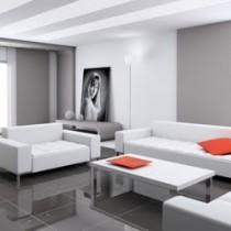 NEW DELHI GURGAON INTERIOR DESIGNERS DECORATORS