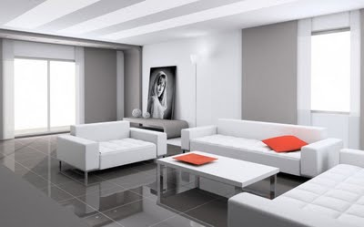 Home Office Interiors Designers in Gurgaon New Delhi India Call 9999 40 20 80