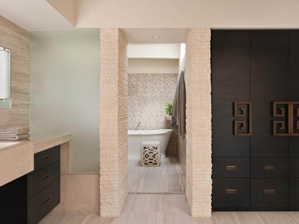 BATHROOM DESIGNER BATHS DESIGN BATH INTERIORS DECORATORS BATHROOM RENOVATION WORK CALL 9999 40 20 80  BRIJ KUMAR IN DELHI