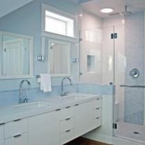 BATHROOM DESIGNER BATHS DESIGN BATH INTERIORS DECORATORS BATHROOM RENOVATION WORK CALL 9999 40 20 80 BRIJ KUMAR TOP CLASS BATH DESIGN FIRM DELHI