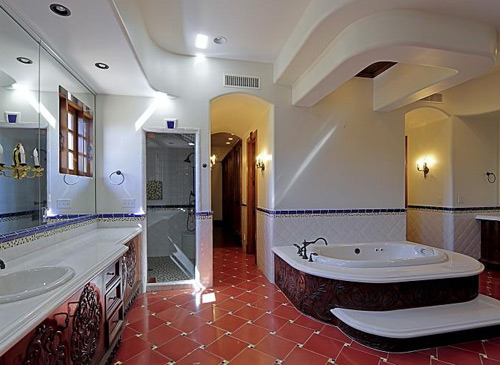 best bath room designers in delhi gugaon india call 9999402080
