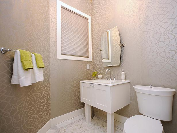 best top class interiors designers New Delhi Gurgaon Noida Ghaziabad Faridabad Interiors Designer Decorators Call Brij Kuma 9999 40 20 80