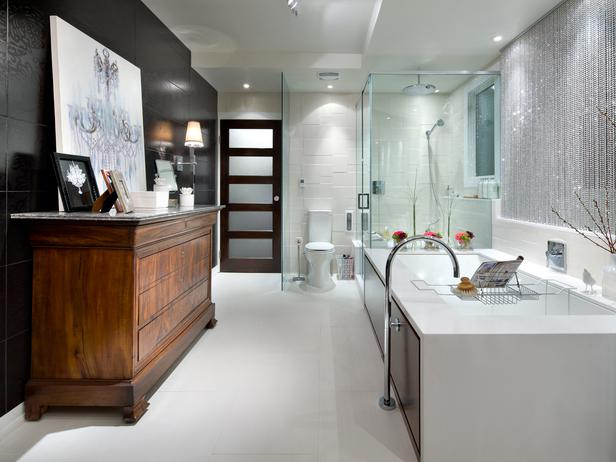 civil contractor in gurgaon delhi nodia BATHROOM DESIGNER BATHS DESIGN BATH INTERIORS DECORATORS BATHROOM RENOVATION WORK CALL 9999 40 20 80  BRIJ KUMAR