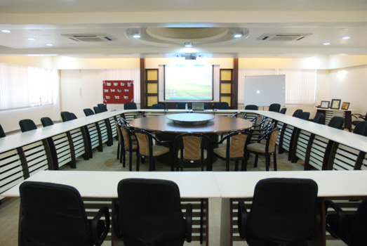 conference hall gurgaon interiors designers delhi