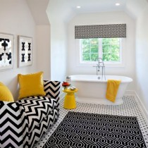 Search,Find,Get,Need,wanted,required,Interior design works,Interior decoration,Wooden works,pop,home interiors in Gurgaon,New Delhi,India