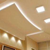slide-false-ceiling-gurgaon-interiors-designers