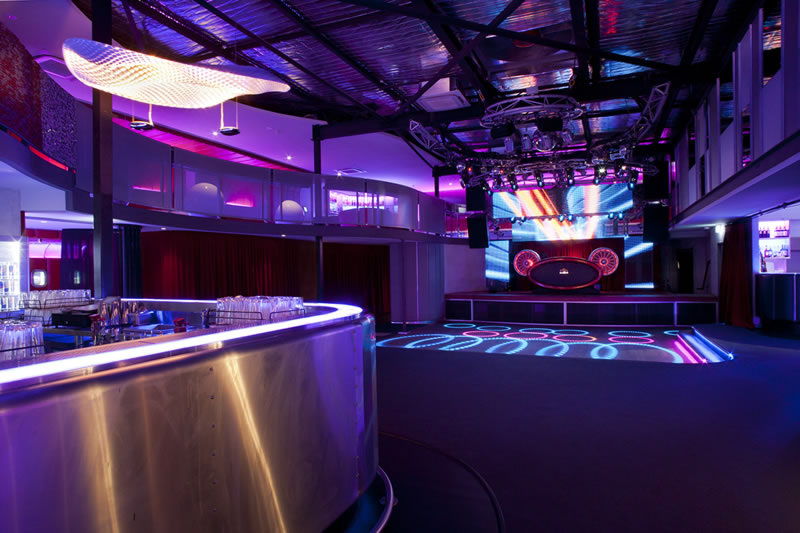 Fabulous Interior Designer For Night Club Disco Pub Bar Dance Bar In New Delhi South Delhi