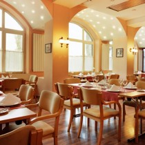 Searching Looking Find Need Required Search Look for Interior Designer Service provider for Restaurants in Delhi Gurgaon India