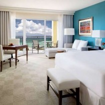 best-interior-designer-for-5-star-hotel