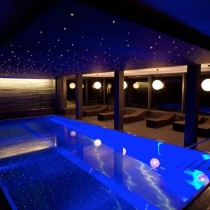interior-design-for-hotel-swimming-pool-lounge-in-gurgaon-delhi