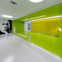 interior-designing-for-college-gurgaon-interiors