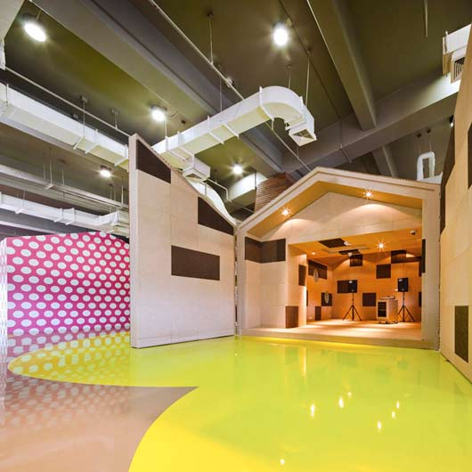 interior-designing-for-university-gurgaon-interiors