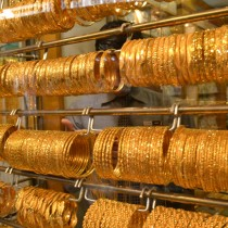 jewellery-shop-outlet-delhi-NCR-gurgaon-interiors