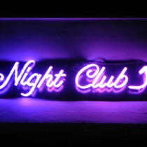 Complete interior design solution for Pubs, Bars, Night Clubs, DJ Clubs, Dancer Bars, Disco Bar in Delhi, Gurgaon, Noida, NCR India