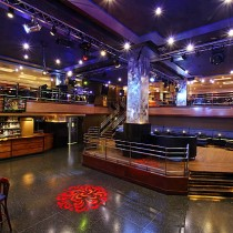 Bar Pubs Clubs Dance Bars Disco Bar DJ Clubs and Discotheques interior designers interior decorators available in Gurgaon,Noida,Delhi,NCR India