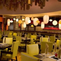 Restaurants Interior Designing Restaurant Interior Decoration Restaurant Renovation Service Works Projects Firms in Delhi,Gurgaon,Noida,NCR India