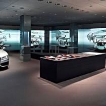 top-class-interior-designer-for-Audi-showroom