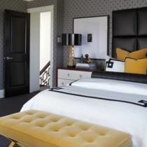 Best Hotel Interior Designers in Delhi, Noida, Gurgaon, India