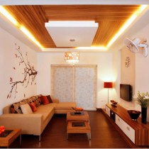 False ceiling designer for walls pop gypsum wall drops in delhi gurgaon india