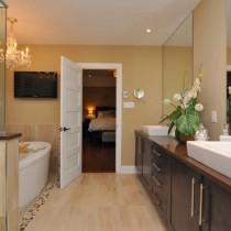 Top Famous Luxury Hotel Resorts Interiors Designers in India
