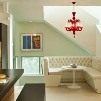 Need interior works for pop false ceilings,gypsum walls,pop wall drops,pop designers delhi,gurgaon,india