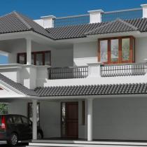 HOUSE-HOME-FLAT-APARTMENT-INTERIOR-DESIGNERS-DEVELOPERS-DELHI-GURGAON-INDIA