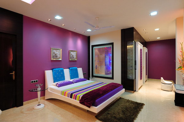 Need Interior Renovation works for my office home farmhouse in Delhi Gurgaon India