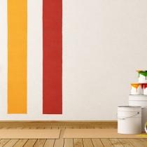 Wall-painting-gurgaon-interiors-designers-delhi-india