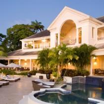 comfortable-guesthouse-hotel-resorts-design-contractors-delhi-gurgaon-india