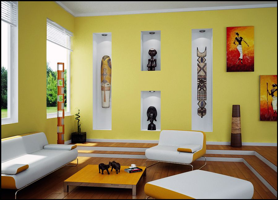 interior-impressive-living-room-space-ideas-living-room-gurgaon-newdelhi-interiors-india