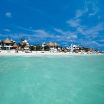 Want to develop start open build construct buy renovate luxury hotel resort spa in Dehradun India